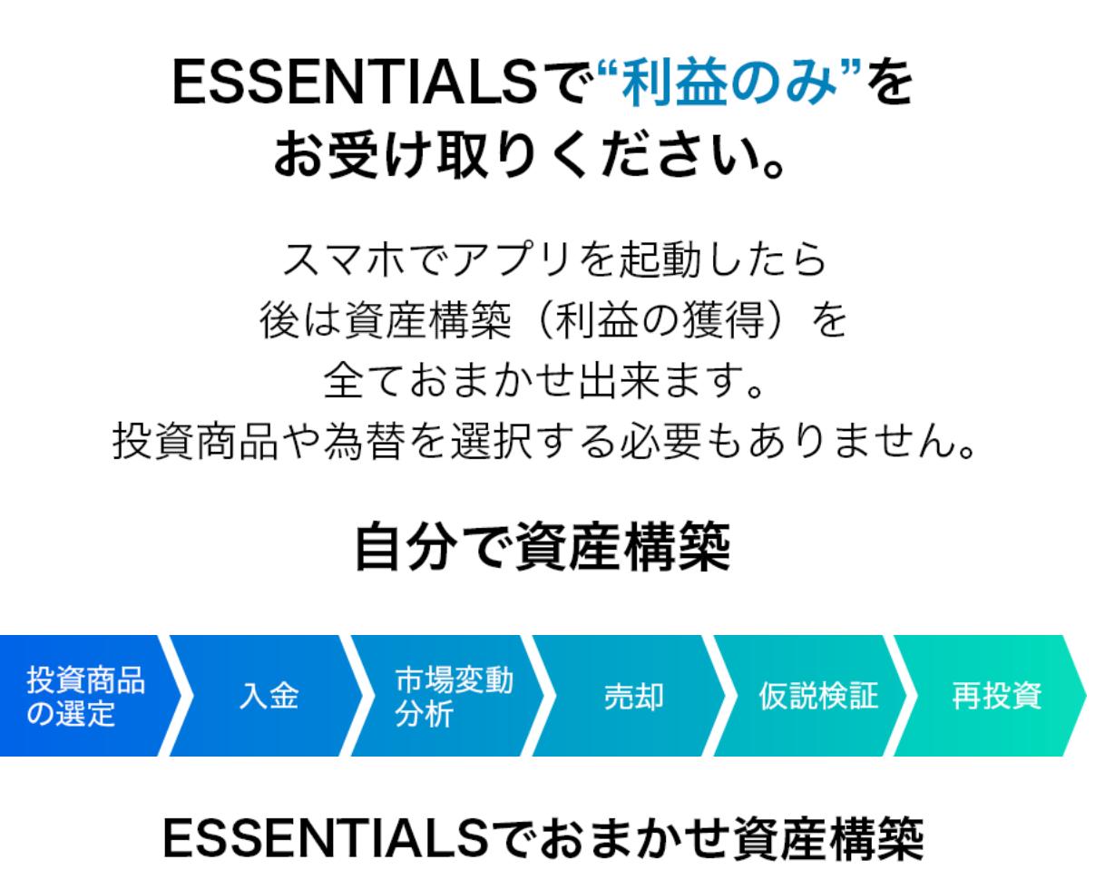 増田雄亮 money building app (マネービルディングアプリ)って一体なに?稼げるのか? 評判 口コミ 詐欺 返金 ネットビジネス裁判官が独自の視点で検証していきます。