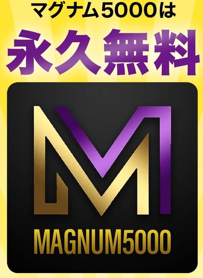 星美咲 MAGNUM5000(マグナム5000)って一体なに?稼げるのか? 評判 口コミ 詐欺 返金 ネットビジネス裁判官が独自の視点で検証していきます